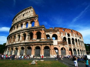 hotels in rome. Rome travel guide